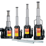 Hydraulic cylinders/jacks by First Bolting
