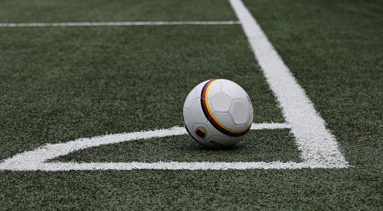WIN 2x 2 tickets voor de voetbalmatch BELGIË/NEDERLAND