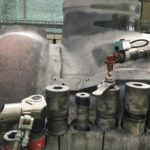 clehydraulique-serrageparinduction-1stbolting