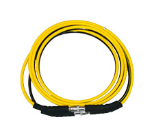 Hoses for hydraulic pumps for sale and rental at First Bolting